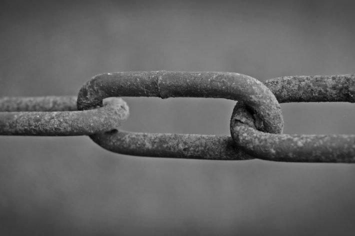 Redirect Chains: What Are They and Are They a Problem?